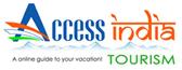 Access India Tourism